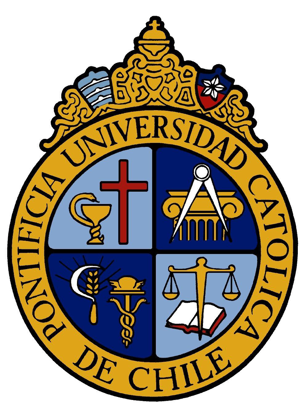 U Catolica De Chile Universidad Pontificia...