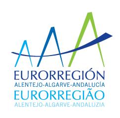 eurorregion
