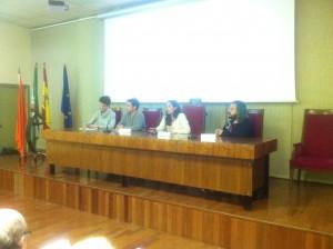 seminario malaga