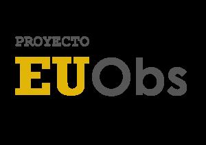PROYECTO EUObs_ELEGIDO